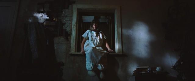 Annabelle: Creation – Vũ trụ The Conjuring dữ tợn hơn bao giờ hết - Ảnh 4.
