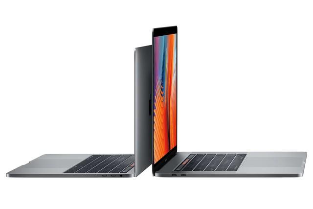 Kinh nghiệm lựa chọn Macbook phù hợp với từng ngành học - Ảnh 3.