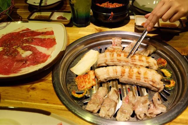 Điểm danh những món ăn Hàn càng ăn càng mê, càng ăn càng không thể chối từ - Ảnh 8.