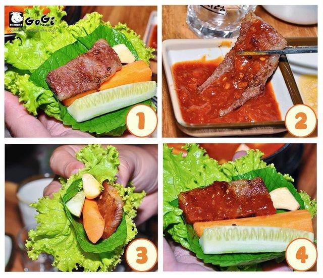 Điểm danh những món ăn Hàn càng ăn càng mê, càng ăn càng không thể chối từ - Ảnh 9.