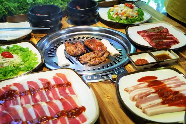 Điểm danh những món ăn Hàn càng ăn càng mê, càng ăn càng không thể chối từ - Ảnh 11.