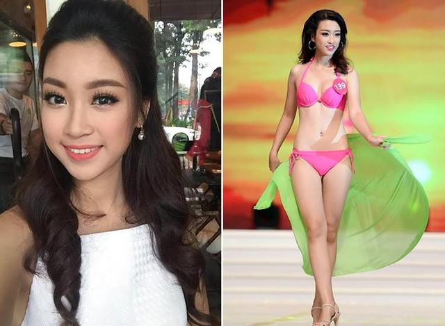 Bị nghi ngờ khả năng, liệu Đỗ Mỹ Linh có làm nên kì tích tại Miss World 2017? - Ảnh 2.