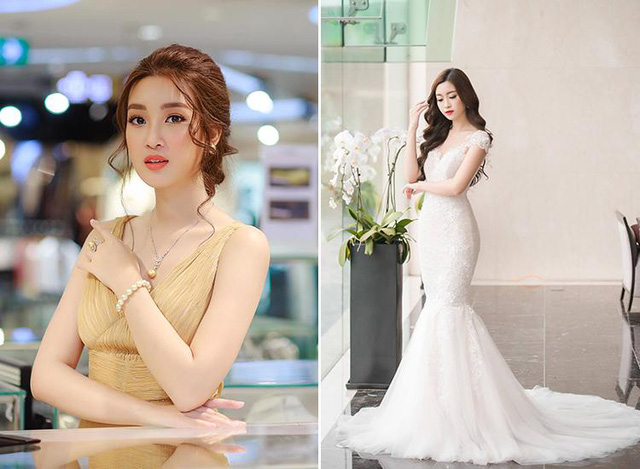 Bị nghi ngờ khả năng, liệu Đỗ Mỹ Linh có làm nên kì tích tại Miss World 2017? - Ảnh 3.