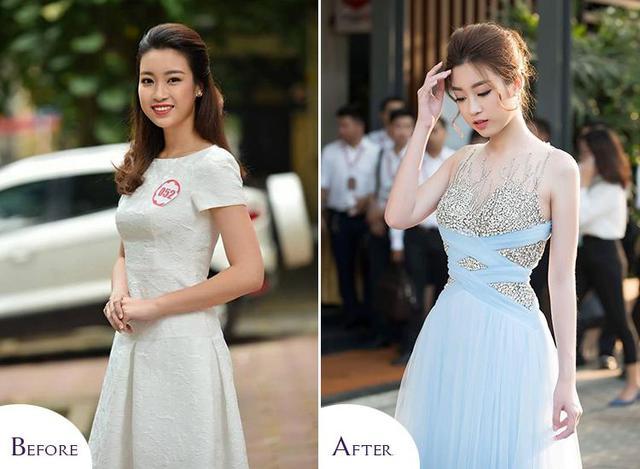Bị nghi ngờ khả năng, liệu Đỗ Mỹ Linh có làm nên kì tích tại Miss World 2017? - Ảnh 5.