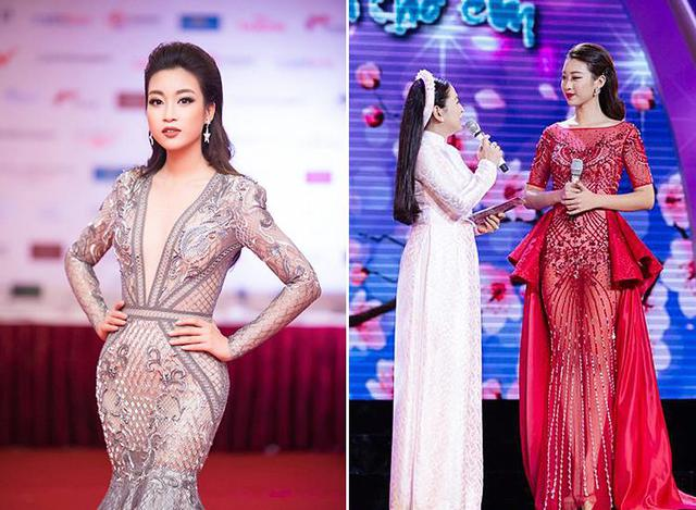 Bị nghi ngờ khả năng, liệu Đỗ Mỹ Linh có làm nên kì tích tại Miss World 2017? - Ảnh 7.