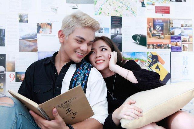 Sơn Ngọc Minh bất ngờ quay trở lại showbiz sau gần 4 năm Vmusic tan rã - Ảnh 5.