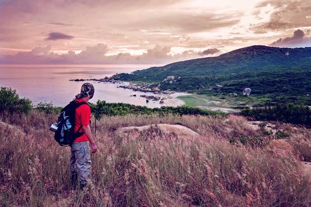 """Tuổi trẻ của chúng ta không thể bỏ qua 5 điểm du lịch cực chất"""" này - Ảnh 8."""