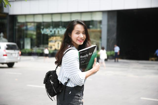 """6 điều tân sinh viên nên làm để xuất sắc """"sống sót"""" qua quãng đời đại học - Ảnh 3."""