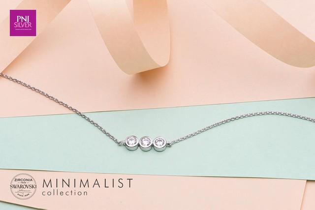"""Minimalist Collection – """"Chất"""" là tối giản, tối giản là """"chất"""" - Ảnh 2."""