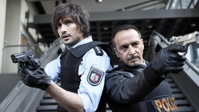 Top phim hành động Âu Mỹ hấp dẫn nên xem dịp lễ 2/9 - Ảnh 5.