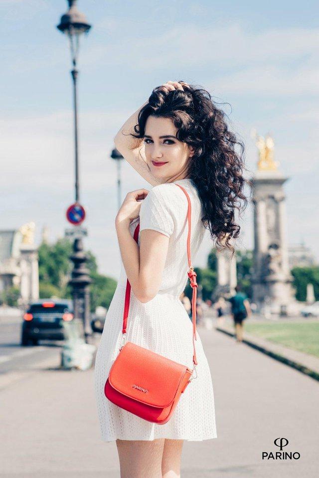 4 mẫu túi sang chảnh đậm chất Pháp mà mọi fashionista đều muốn sở hữu - Ảnh 1.