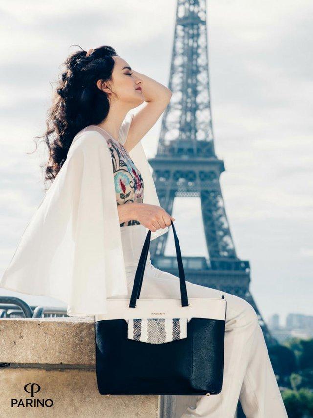 4 mẫu túi sang chảnh đậm chất Pháp mà mọi fashionista đều muốn sở hữu - Ảnh 2.