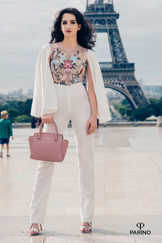 4 mẫu túi sang chảnh đậm chất Pháp mà mọi fashionista đều muốn sở hữu - Ảnh 5.
