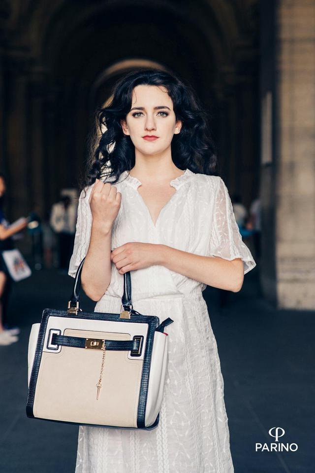 4 mẫu túi sang chảnh đậm chất Pháp mà mọi fashionista đều muốn sở hữu - Ảnh 6.