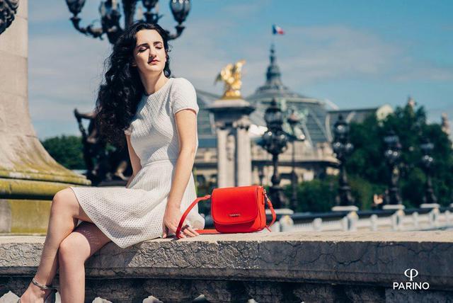 4 mẫu túi sang chảnh đậm chất Pháp mà mọi fashionista đều muốn sở hữu - Ảnh 8.