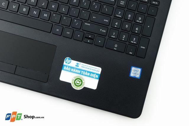 Sắm laptop tại FPT Shop được tặng ngay smartphone Galaxy J7 Pro - Ảnh 3.