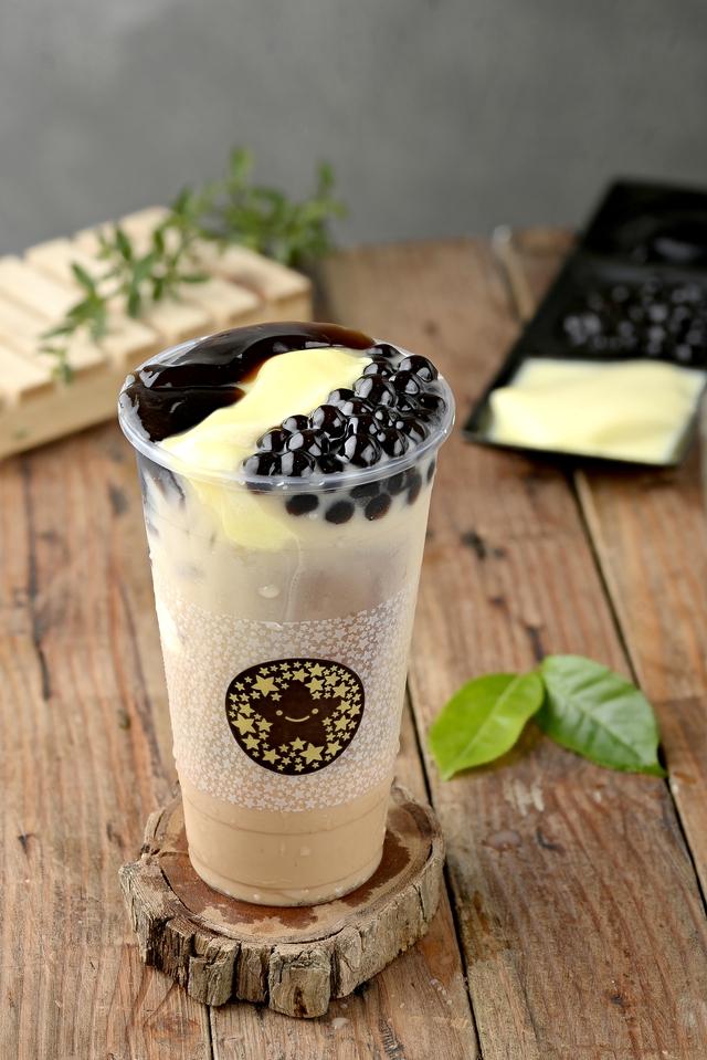 Bí kíp săn trà sữa giá hời chỉ có ở TocoToco An Khánh (Hà Nội) - Ảnh 2.