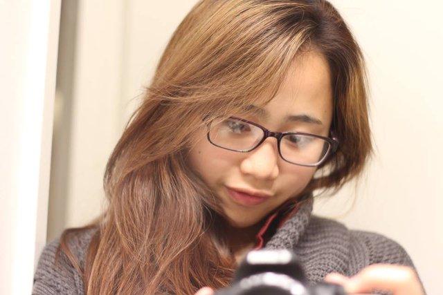 Con đường thành công của du học sinh 9x Việt tại Mỹ: 4 năm lấy 3 bằng - Ảnh 1.