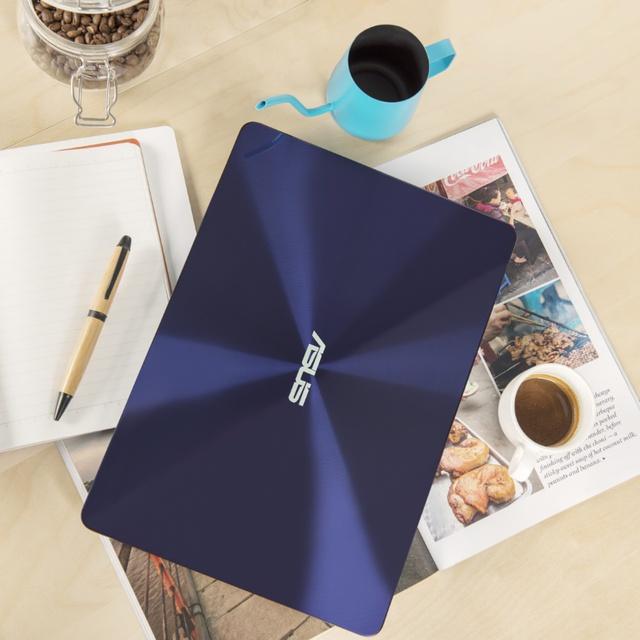 Bộ 3 laptop cực đỉnh teen phải có cho những ngày tựu trường.