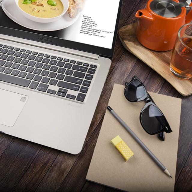 Bộ 3 laptop cực đỉnh teen phải có cho những ngày tựu trường