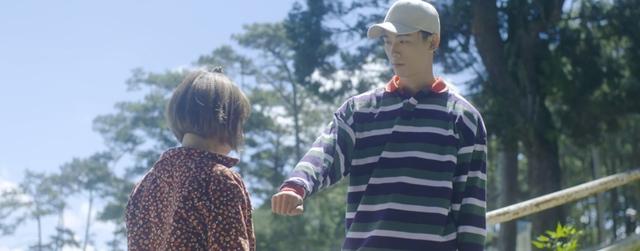 Min bất ngờ thả thính fan với teaser MV mới toanh - Ảnh 5.