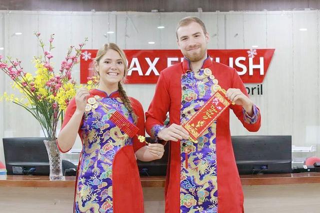 Top 6 Giọng hát Việt nhí tham gia sự kiện Lễ hội tuyết rơi củaApaxEnglish - Ảnh 3.