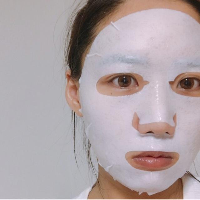 """3 mask """"thần thánh"""" mà giới trẻ sẽ tiếc hùi hụi nếu không trải nghiệm ngay trong mùa đông này - Ảnh 3."""