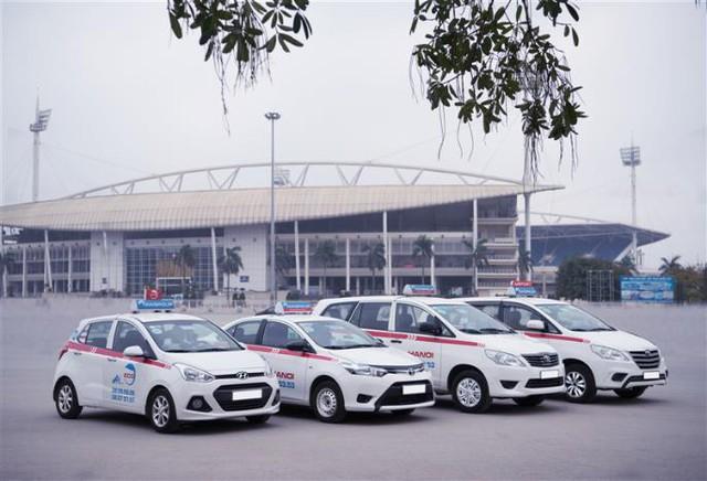 Show diễn Hardwell tại Việt Nam đổi địa điểm sang SVĐ quốc gia Mỹ Đình - Ảnh 2.