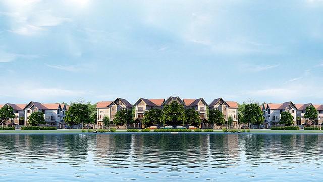Nhu cầu đất nền định cư hay nghỉ dưỡng ở Nha Trang không ngừng tăng làm nên sức hấp dẫn của sản phẩm này.