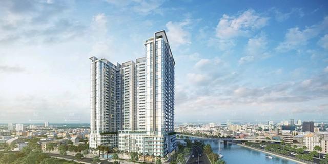 Millennium là dự án giúp Phát Đạt được Ban tổ chức BCI Asia Awards lựa chọn vinh danh là Top 10 Nhà phát triển bất động sản hàng đầu của Việt Nam.