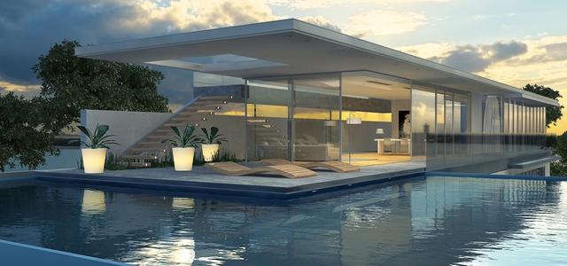 Chủ nhân của SIMCity Villa & Chateau được đặc quyền sử dụng Elite Club-house và Hồ Bơi Riêng Biệt Đẳng Cấp khu SIMCity Premier.