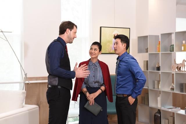 Chủ doanh nghiệp, doanh nhân bận rộn cần phương pháp riêng để học tiếng Anh hiệu quả.