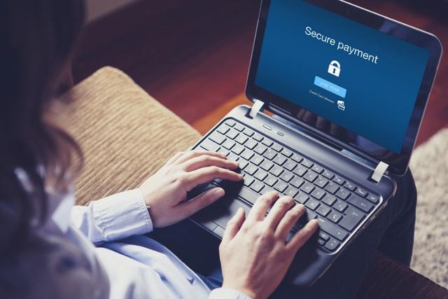 Vấn đề bảo mật vừa là thử thách, vừa là cơ hội để doanh nghiệp tập trung hơn và phát triển kinh doanh. (Nguồn hình: Internet).