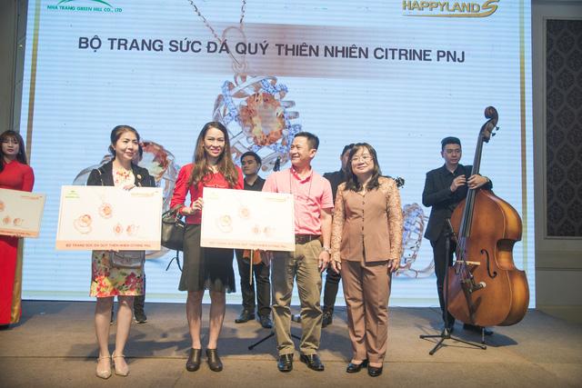 Trong những ngày đầu tiếp cận với khách hàng tại Hà Nội, dự án đã nhận được nhiều sự quan tâm. Với số lượng ít ỏi còn lại, Marina Hill dự đoán sẽ hút hàng tại Thủ đô.