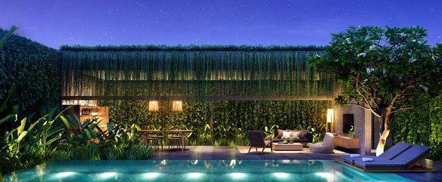 Với thiết kế đặc biệt, chính sách phân phối hàng cam đoan lợi nhuận quyến rũ Wyndham Garden Phú Quốc lôi kéo nhà đầu tư trong và ngoài nước.