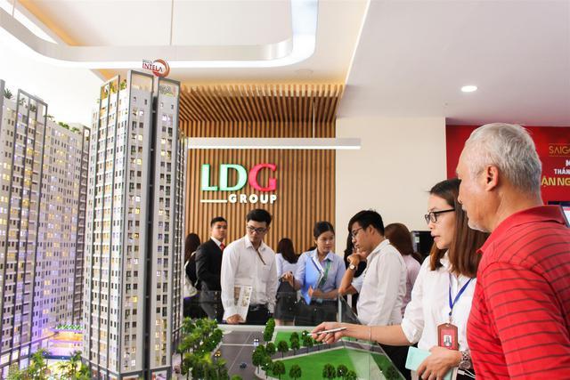 Nhờ hệ thống hạ tầng đã đi vào làm việc, nhiều dự án nhà ở tọa lạc ở Khu Nam Sài Gòn được bạn quan tâm.