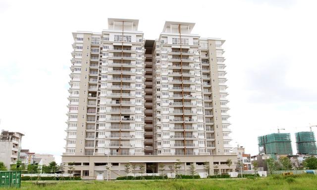 Sở hữu không gian yên tĩnh, xanh mát, tiện nghi nên khu D2D cũng là nơi tập trung các chuyên gia cao cấp làm việc tại các khu công nghiệp tại Biên Hoà. Theo khảo sát 78% căn hộ của dự án Amber Court, 69% căn hộ của Pegasus đều được người nước ngoài thuê với mức giá cao gấp đôi các căn hộ cùng cùng diện tích tại Sài Gòn.