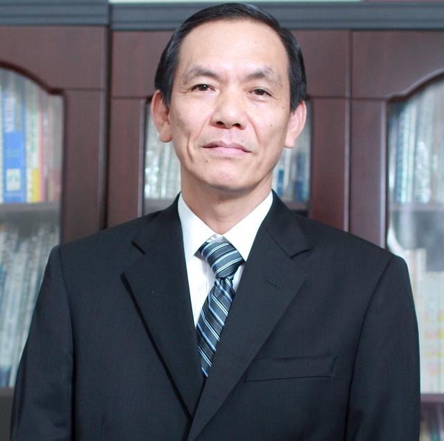 Ông Lê Nguyên Hòa, Phó chủ tịch HĐQT công ty NutiFood.