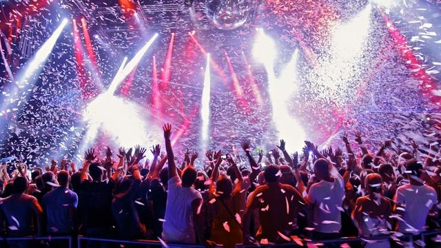 """Áp dụng mô hình """"Ibiza"""", chủ sở hữu Coco Música Resort sẽ thảnh thơi kiếm lợi (Ảnh minh họa)."""