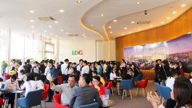 """Hạ tầng hoàn thiện – """"chìa khóa"""" thành công của thị trường căn hộ Tây Sài Gòn - Ảnh 1."""