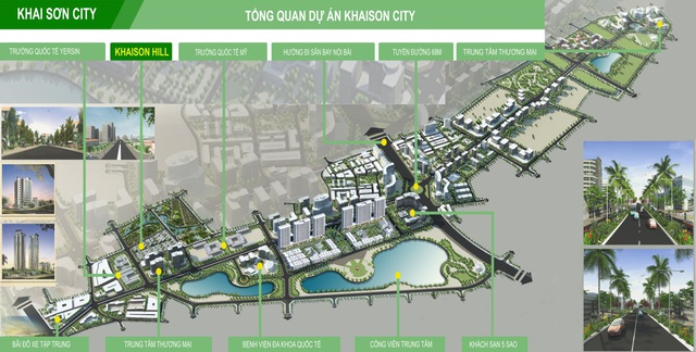 Đầu tư bất động sản khu vực quận Long Biên, nên hay không nên - Ảnh 1.