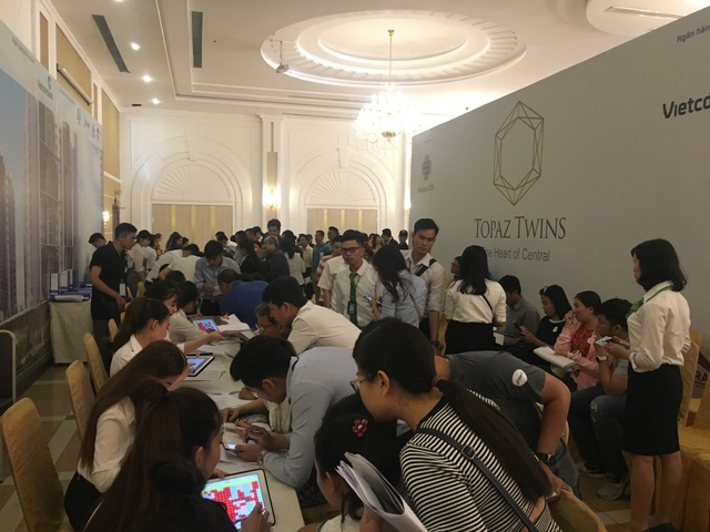 Có gì ở dự án hút nhà đầu tư lớn thị trường bất động sản Biên Hòa - Ảnh 3.