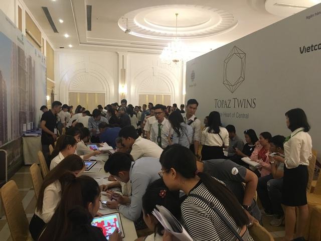 Thị trường địa ốc Biên Hòa 2018: Tiềm năng để bứt phá - Ảnh 1.