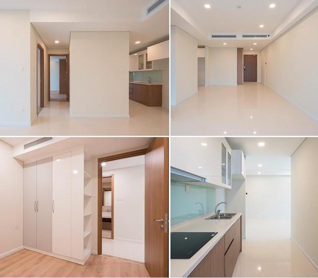 Đón xuân sang, mua căn hộ Rivera Park Hà Nội trải nghiệm dịch vụ cao cấp - Ảnh 2.