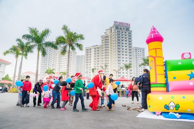 Khu đô thị Hoà Lạc: Giá trị BĐS gia tăng nhờ đòn bẩy hạ tầng - Ảnh 1.