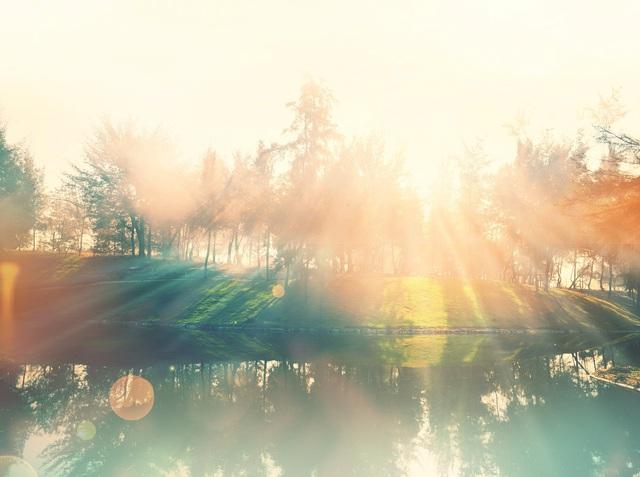 Zenna Villas và những giá trị nghỉ dưỡng khác biệt - Ảnh 1.