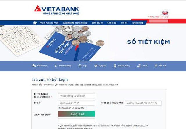 Tin vui cho người gửi tiết kiệm ngân hàng Việt Á - Ảnh 2.