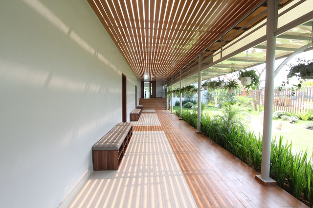 Sở hữu căn hộ cao tầng Nhật Bản ngay trạm dừng metro số 1: Trả góp chỉ có 4-6 triệu/tháng - Ảnh 2.