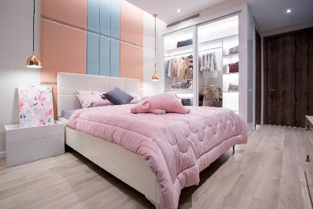 Thiết kế - Thi công nội thất với khuyến mãi lớn nhất từ Nội thất Hoàn Mỹ - Ảnh 5.
