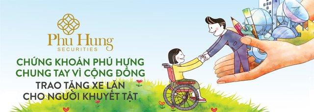"""Hội thảo """"Dự báo kinh tế Việt Nam và triển vọng đầu tư năm 2018"""" - Ảnh 2."""